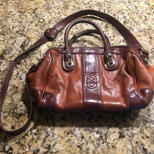 Handbags - RARE Vintage Marino Orlandi Purse